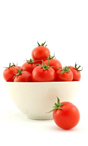 comidas para disminuir acido urico el tomate de arbol sube el acido urico que alimento es malo para el acido urico